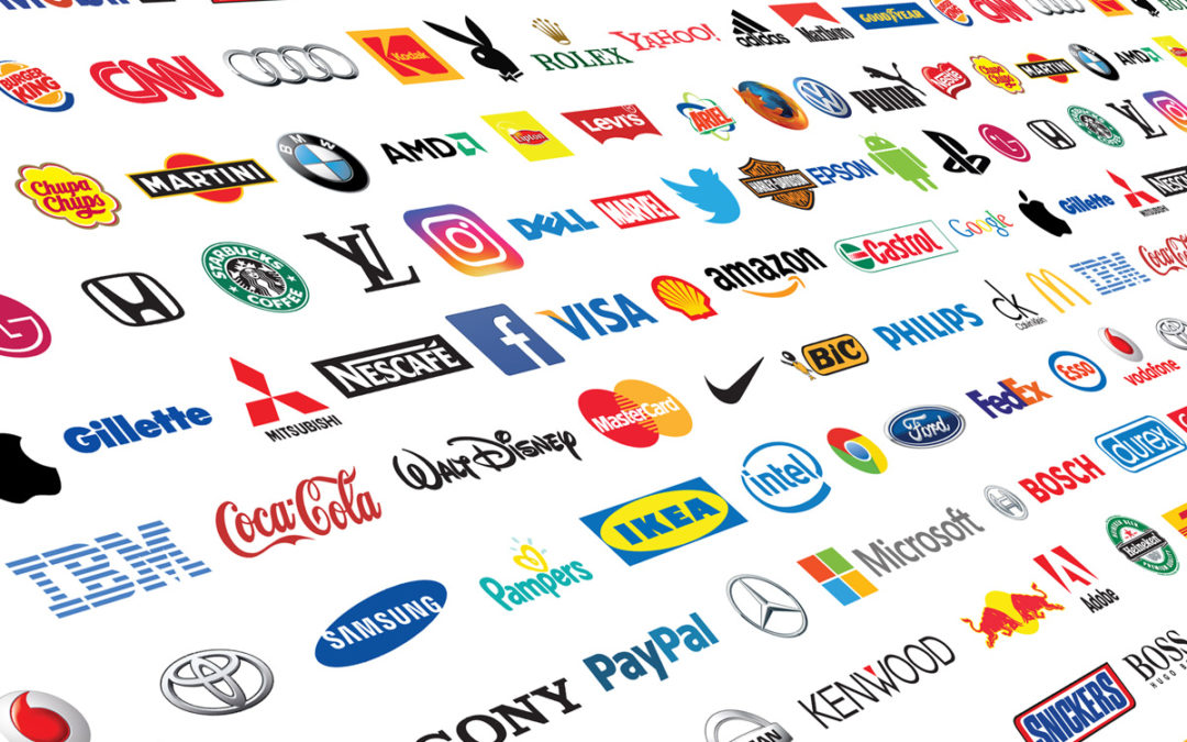 Omnipresence marketing, how big brands become unforgettable.