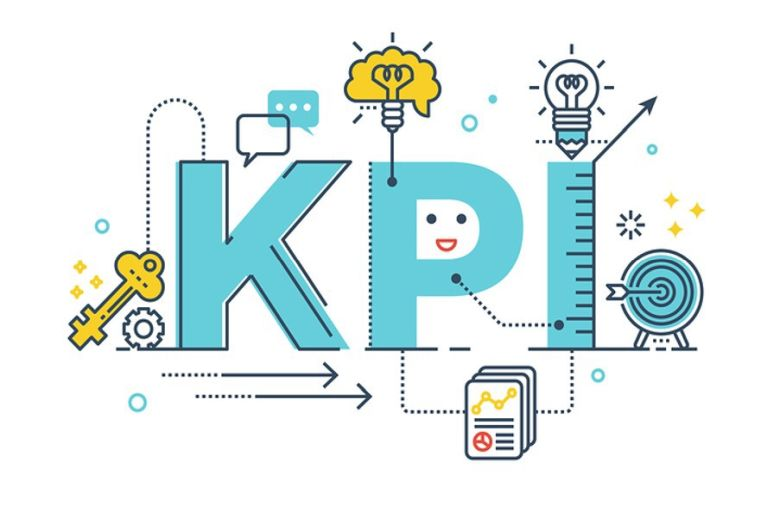 what the hell are KPI's ?!