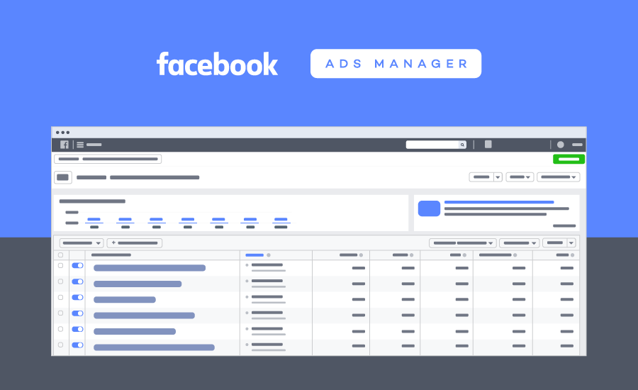 Setting up Facebook Ads Manager – Explained!