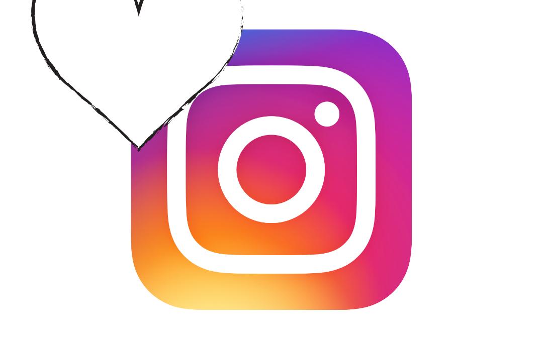 Back to basics – Setting up Instagram